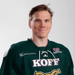 Jarkko Näppilä