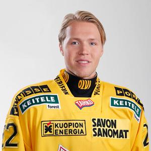 Christopher Bengtsson