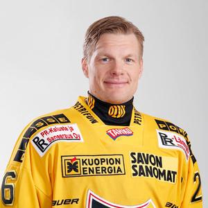 Mikko Jokela