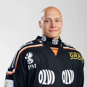 Marlo Koponen