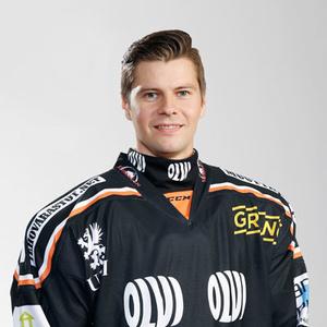 Petri Lammassaari
