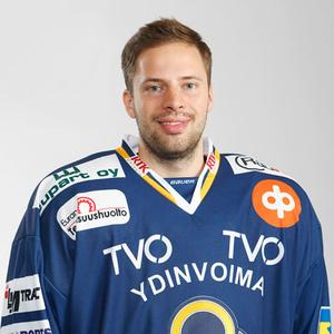 Miko Malkamäki