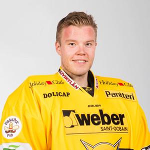 Jani Nieminen