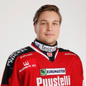 Erik Embrich