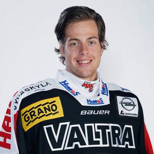 Kai Lehtinen