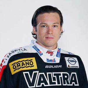 Juha Uotila