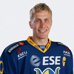 Marko Kauppinen