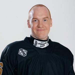 Nicolai Bryhnisveen