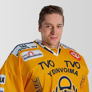 Jakub Stepanek
