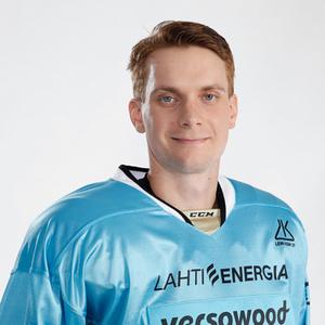 Roni Rukajärvi