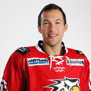 Mike Vaskivuo