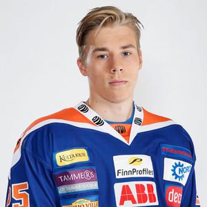 Henrik Haapala