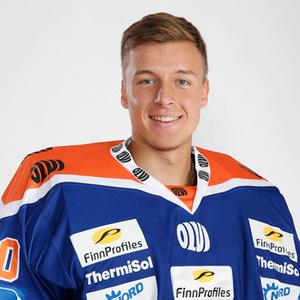 Christian Heljanko