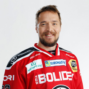 Matti Kuparinen