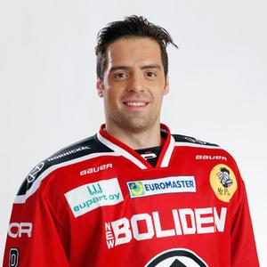 Marco Insam