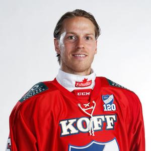 Erik Thorell