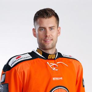 Mathias Porseland