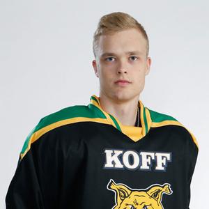 Joona Koppanen