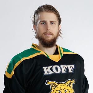 Mikael Kuronen