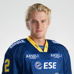 Henrik Koivisto