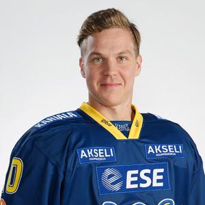 Janne Kumpulainen