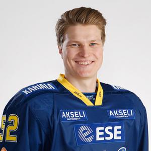 Valtteri Hietanen