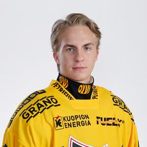 Joni Ikonen