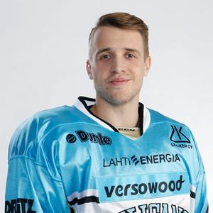 Samuel Salonen