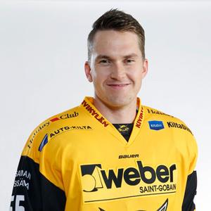 Lasse Lappalainen