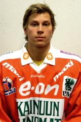 Jesse Häkkinen