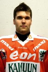 Heikki Lukkari