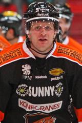 Nick Dineen