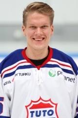 Lasse Korhonen