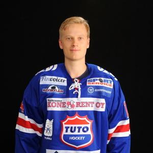 Olli-Pekka Heinimäki