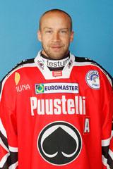 Jani Honkanen