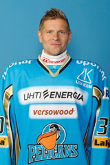 Jari Kauppila