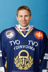 Kimmo Koskenkorva