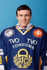 Niklas Näppi