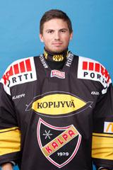 Juha Toivonen