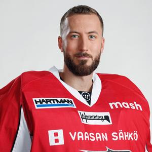 Stefan Stéen