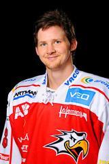Markus Piispanen