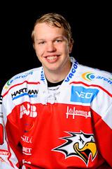 Tomi Kankaanpää