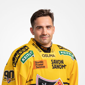 Tuomas Vartiainen