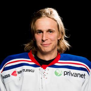 Antti Reivonen