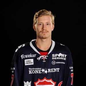 Jere Karlsson