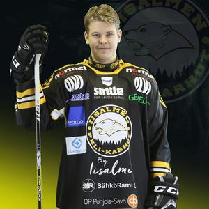 Janne Koponen