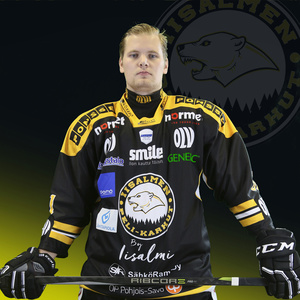 Jussi Viitanen