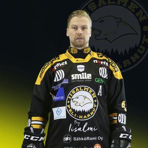 Lauri Heinonen
