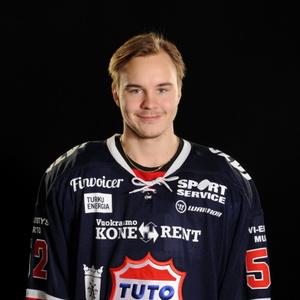 Miro Mäkinen