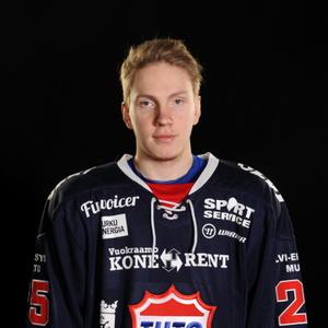 Otto Mäkinen